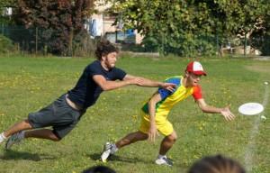 junior-en-action