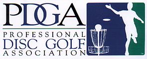 pdga_logo